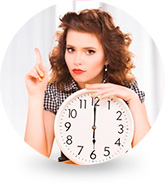 blok-time-woman3